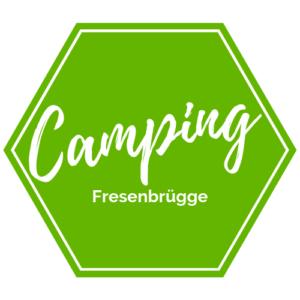 camping-fresenbrügge.de